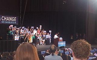 Obama Rally 023.jpg-2