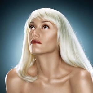 Gwen-Stefani-um05