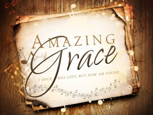 amazing grace_t