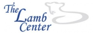 Lamb-Center-Logo-400x145