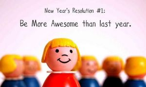 Funny-new-year-resolution-cartoon-e1418012985424