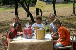 Texas Trip 2008 (39)