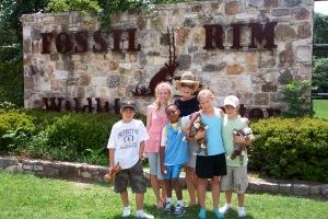 Trip to Texas 2007 097