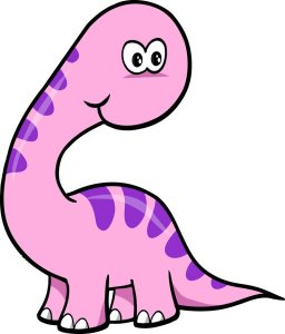 baby-dinosaur-cartoon-CA-350-v04-Dinosaur_done