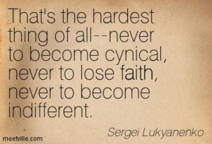 Quotation-Sergei-Lukyanenko-faith-indifference-cynicism-Meetville-Quotes-262166