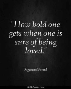 boldandloved