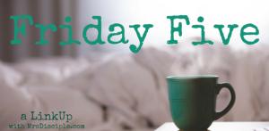 Friday-Fun-1-560x276