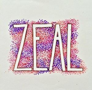 zealbyMia