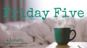 Friday-Fun-1