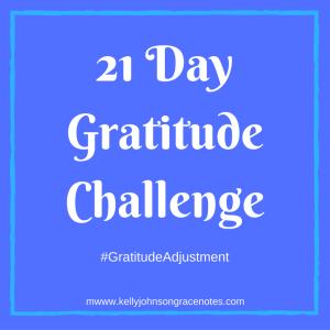 21-day-gratitude-challenge