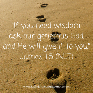if-you-need-wisdom