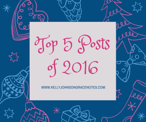 top-5-posts-of-2016