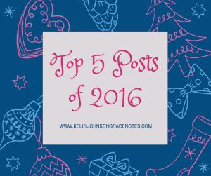 top-5-posts-of-2016