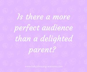 the-perfect-audience